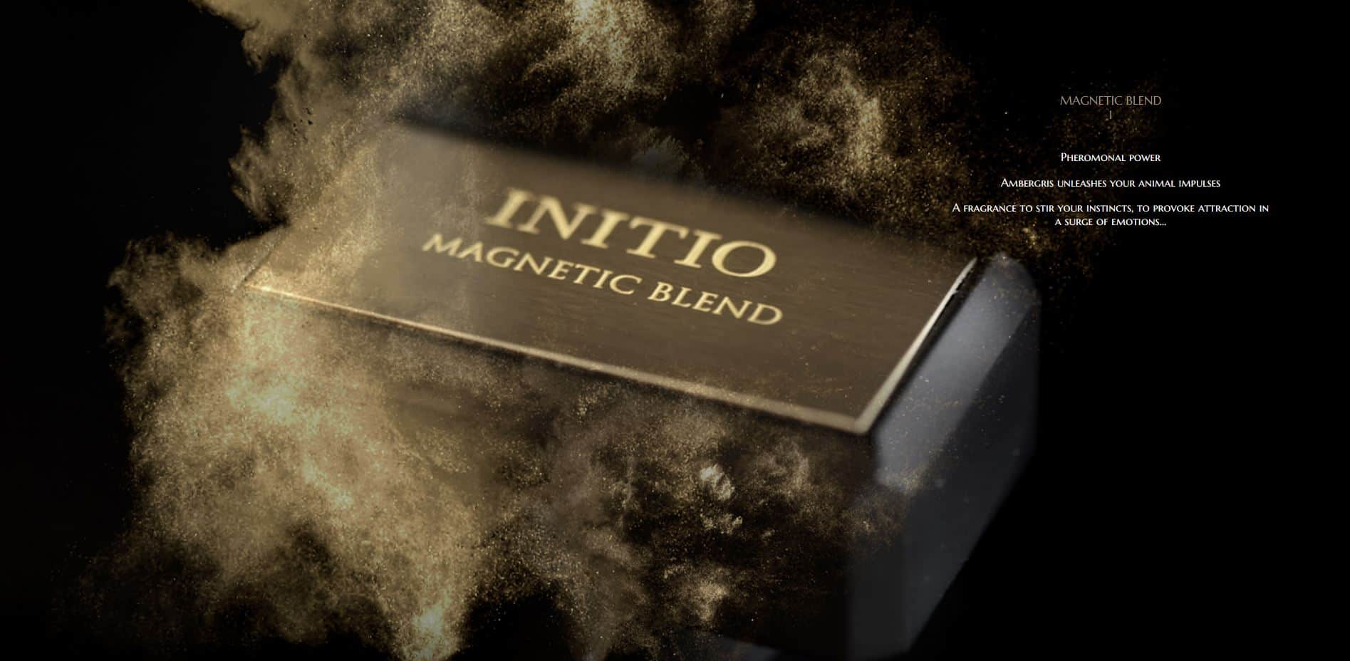 Initio_MagneticBlend2